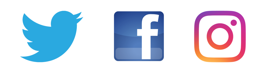 Facebook instagram twitter png. About gadget syrup dont