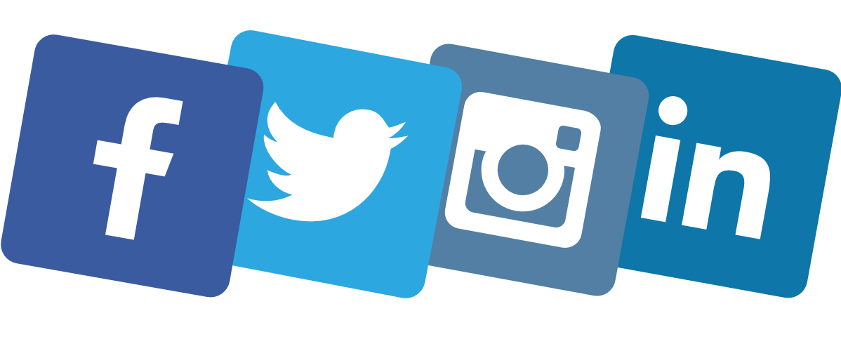 Facebook instagram twitter png. Activehouse activehouseinfo followed