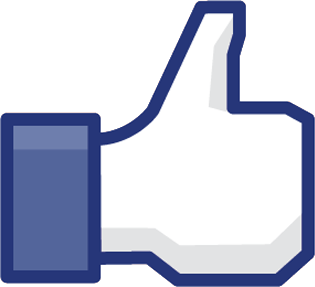 Fb like png. Image button zombie jombie