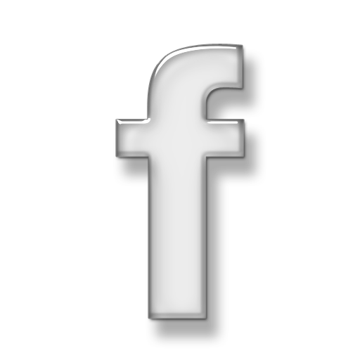 Facebook like icon png transparent. Free download image transparentfacebooklogoiconxpng