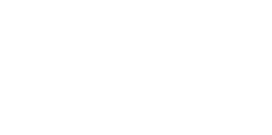 Facebook like icons png. Free white icon download