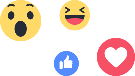 Facebook live icon png. Directify becreatives polls