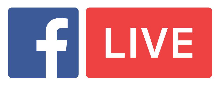 Facebook live icon png. Ways to leverage
