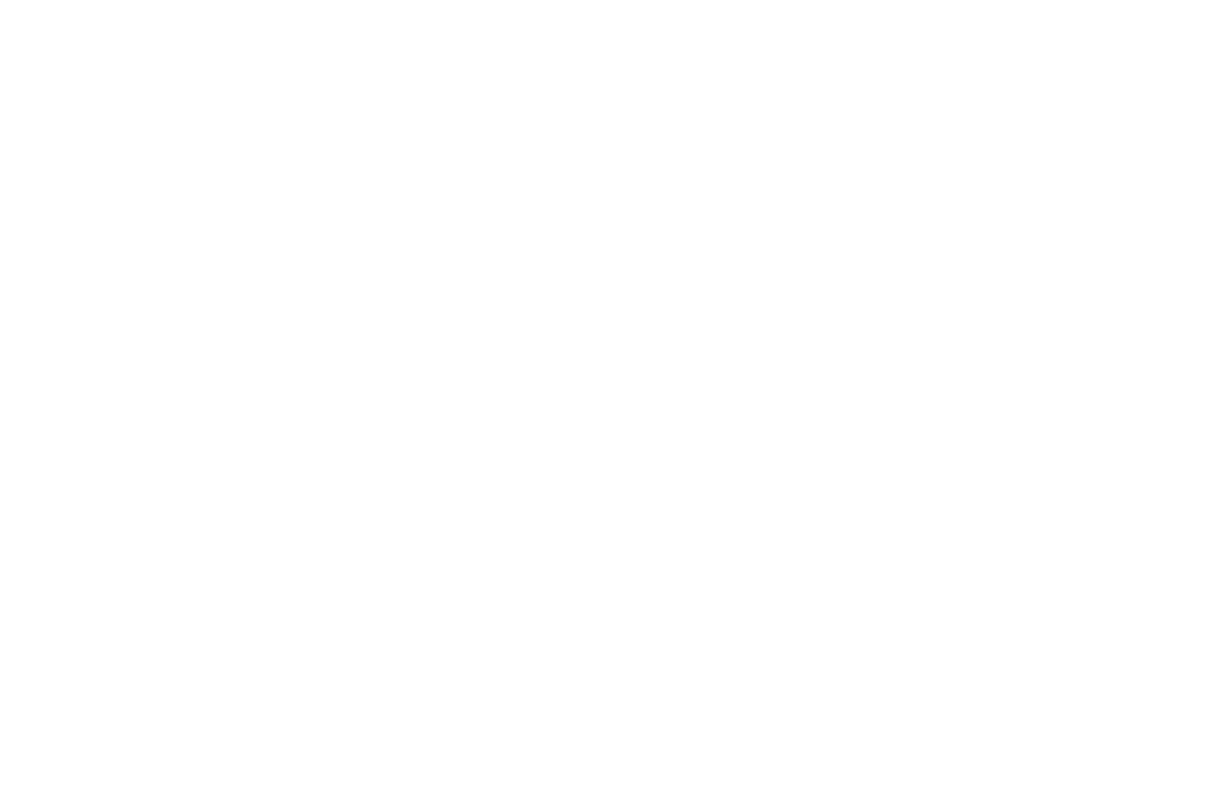 Fb live logo png. Facebook campaign distract campaignpaid