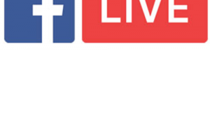 Facebook live png. Logo image related wallpapers
