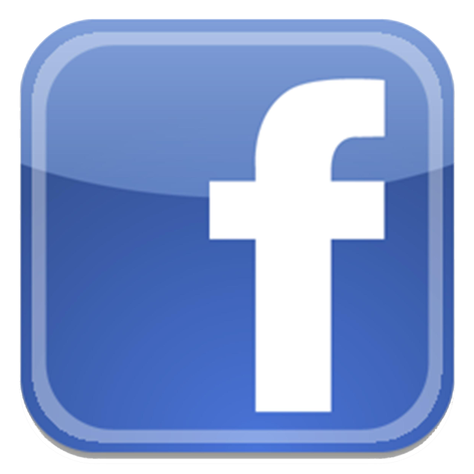 Fb like png. Facebook logo impending education