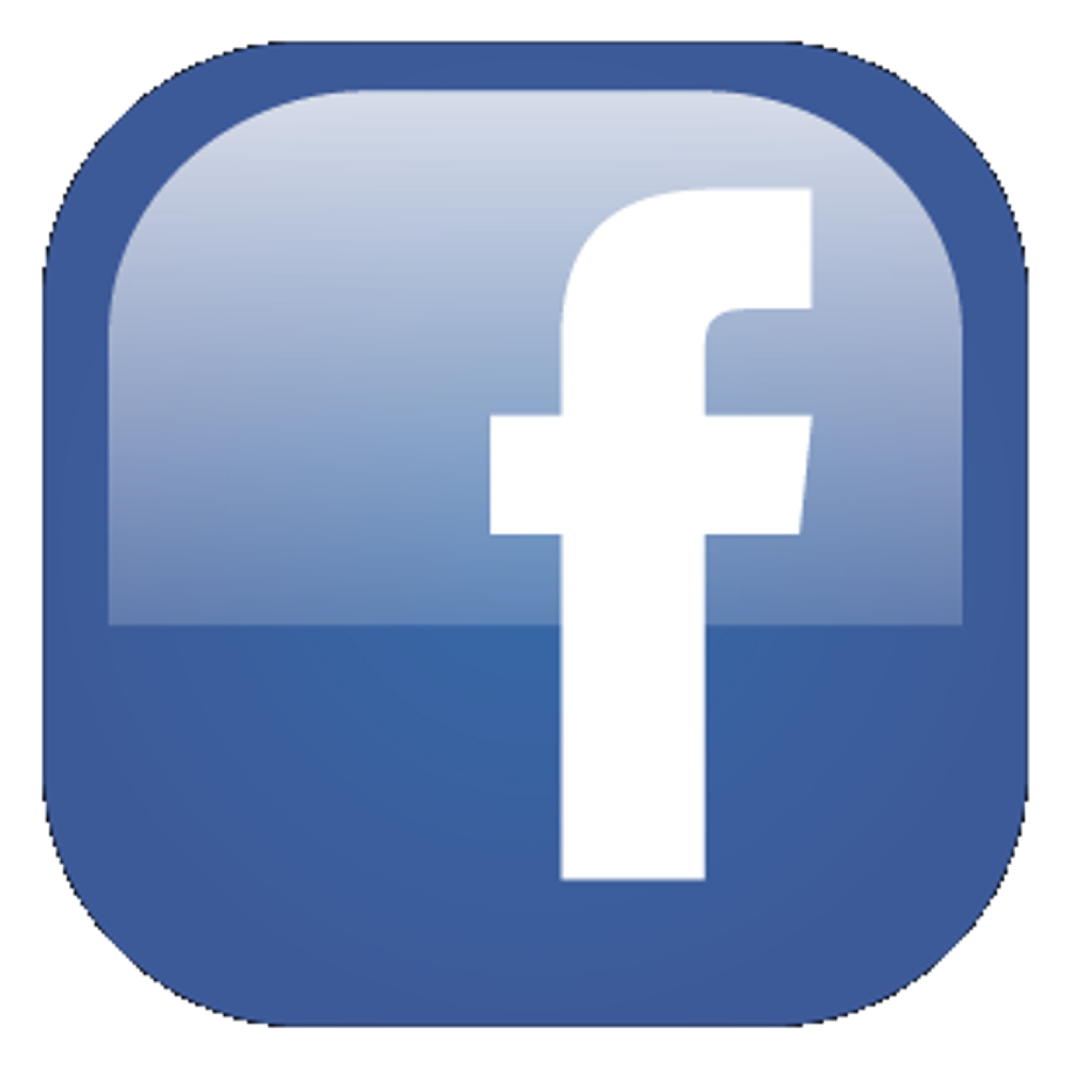 Facebook logo 2016 png. National weather associationnational association