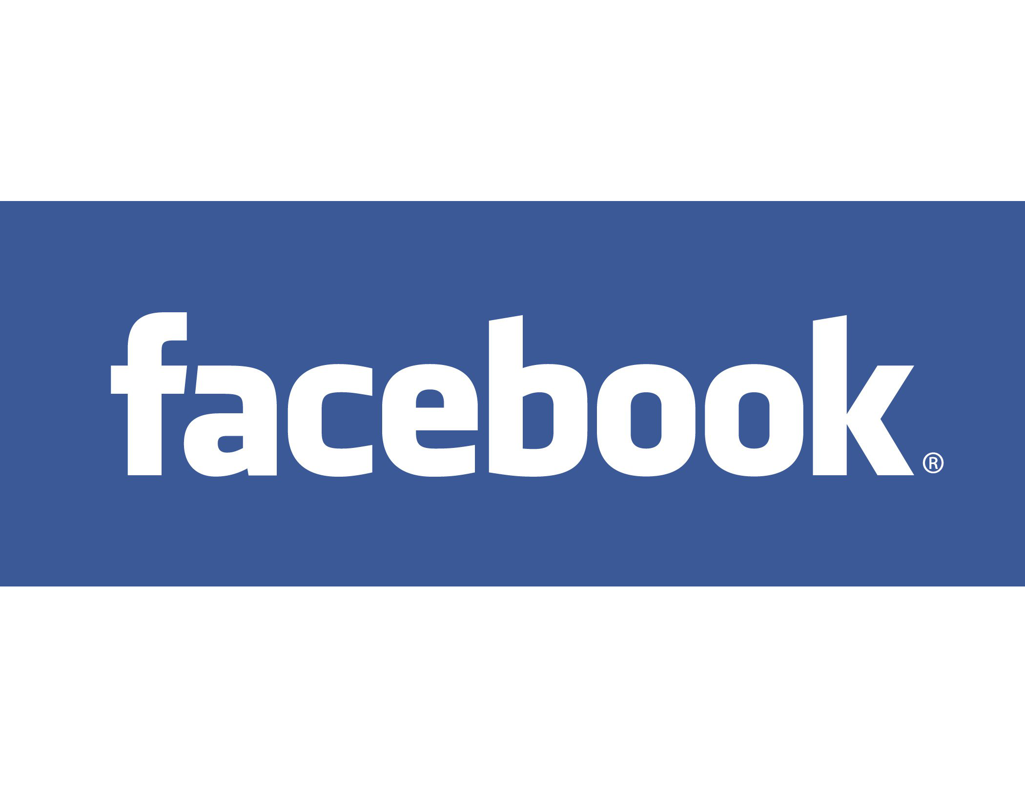 Facebook logo 2016 png. Transparent pictures free icons