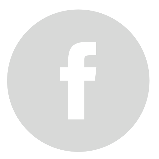 Facebook logo black and white png. Free social icons by