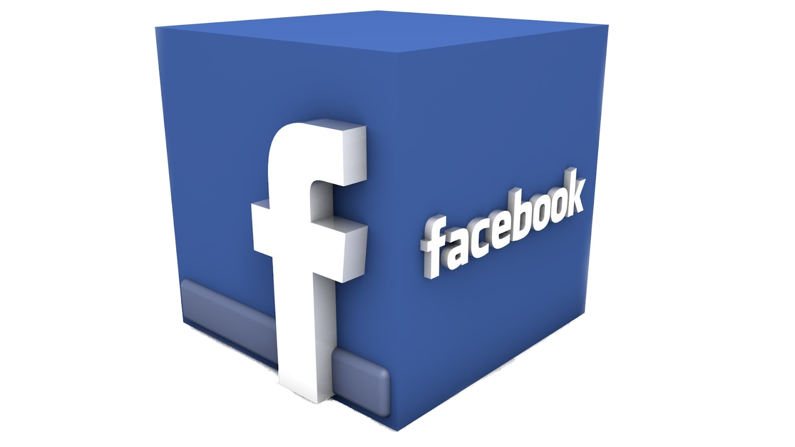 Facebook png. Logo latest fb