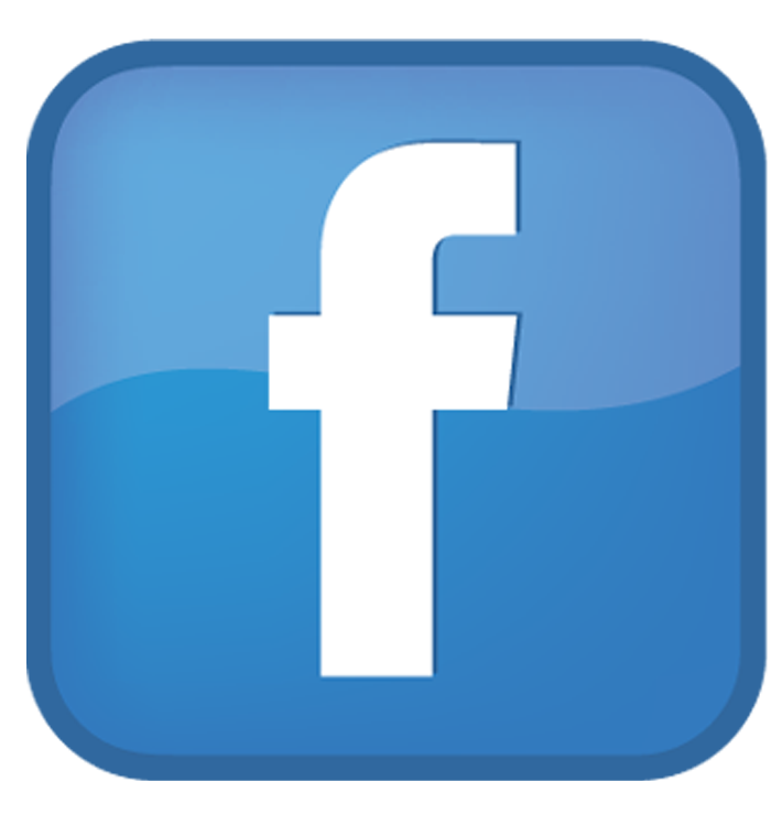 Facebook logo png transparent background. Pictures free icons and