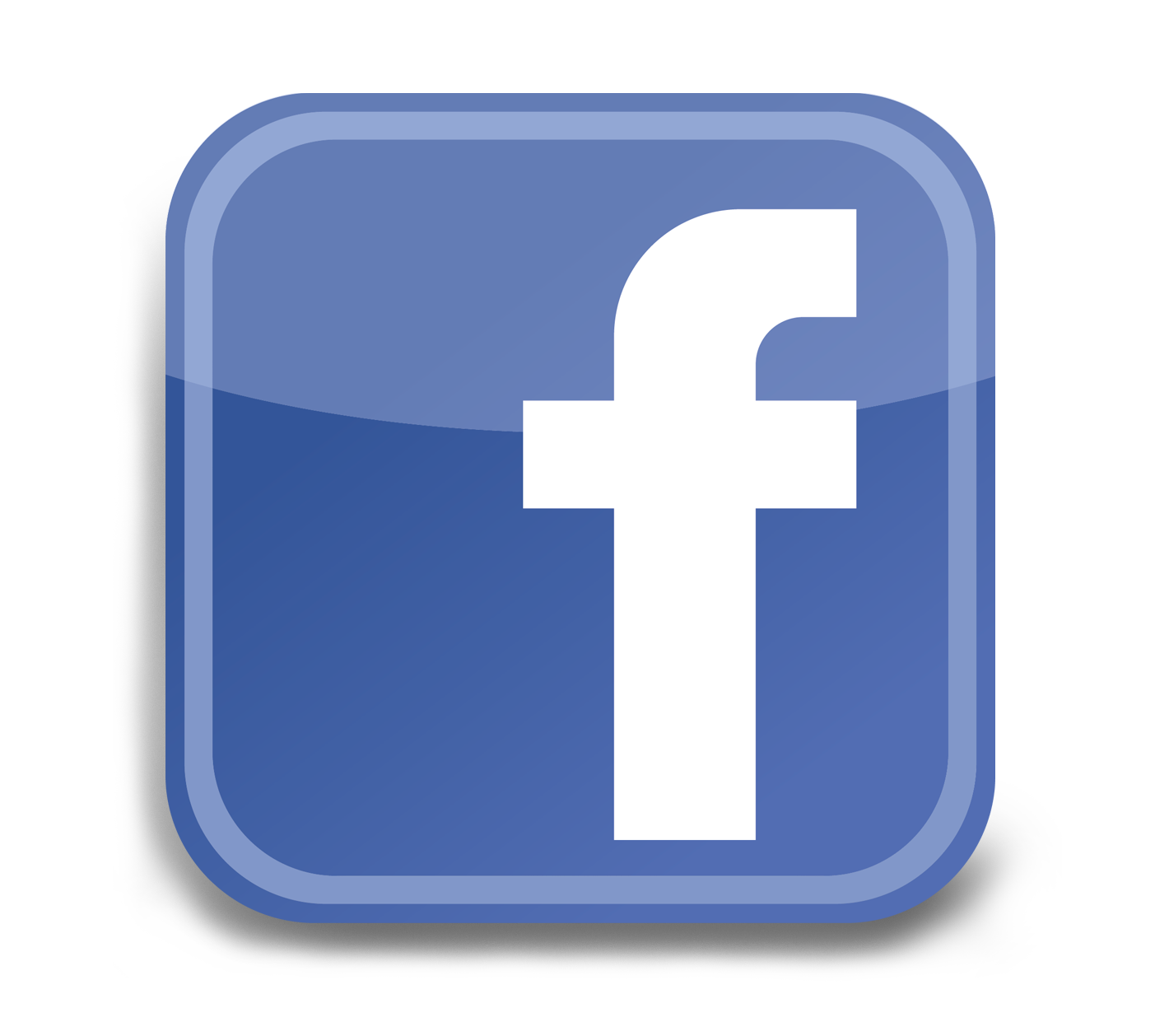 Facebook logo png transparent background. Logos images free download
