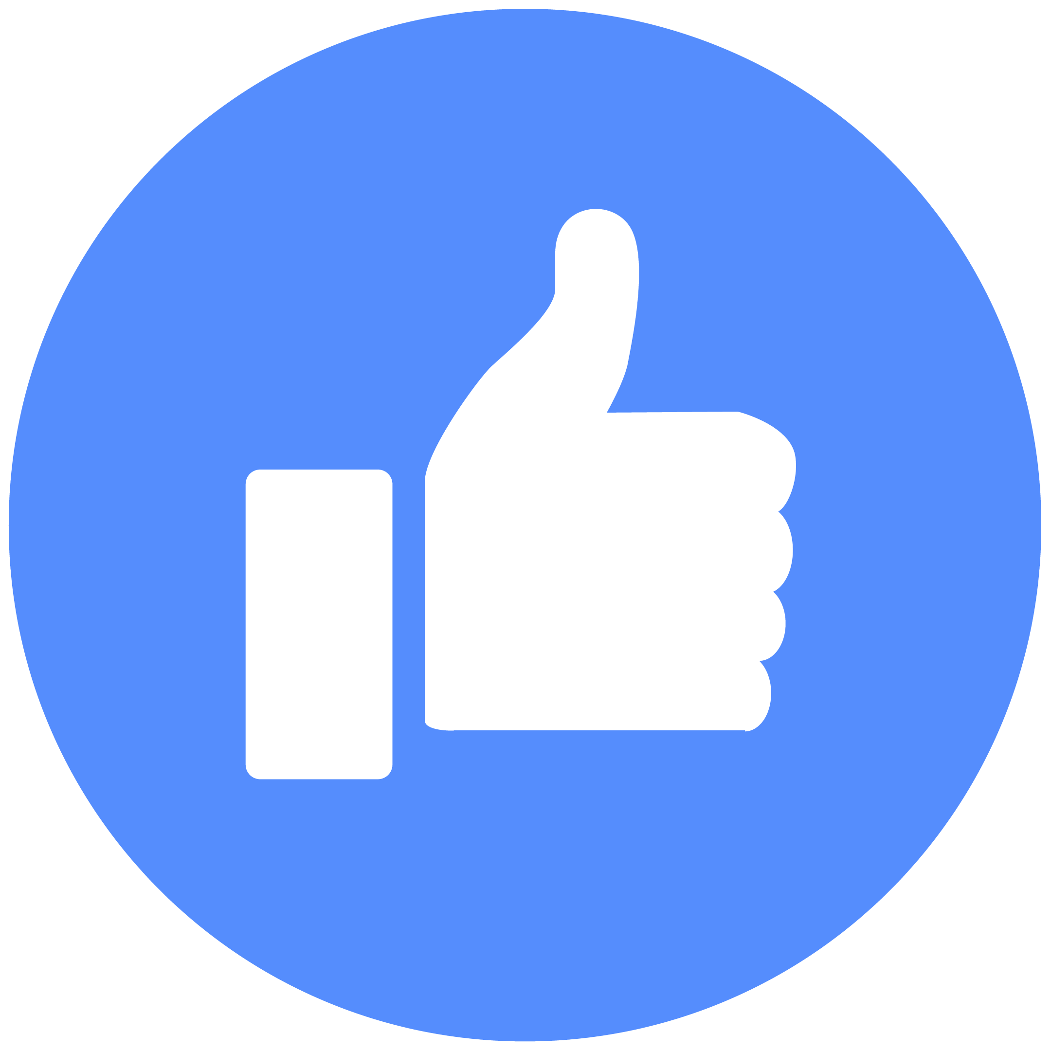 Facebook logo vector png. Best icons gif