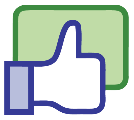 Facebook logo vector png. Logos high resolution designs