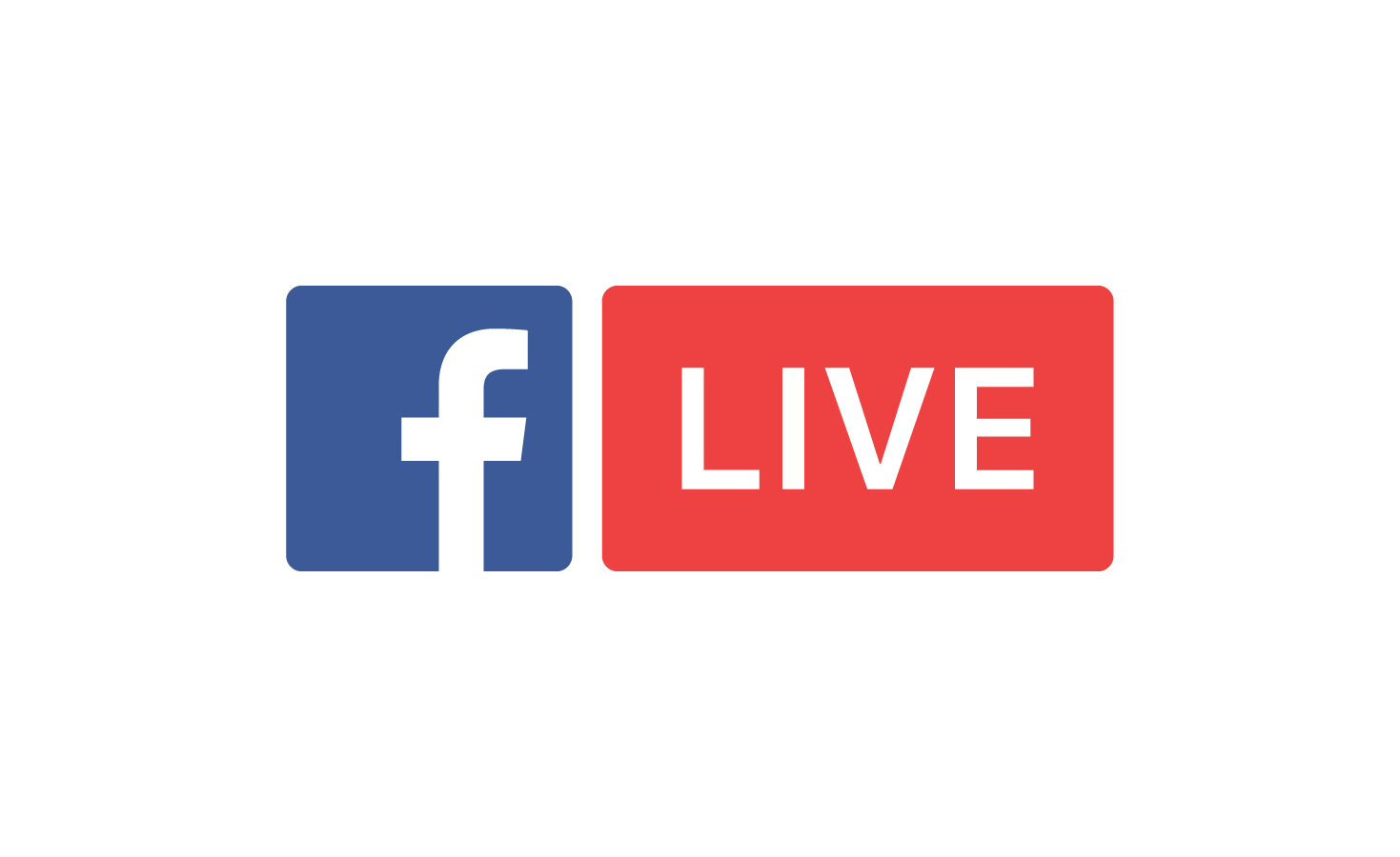 Facebook logo vector png. Inc common stock nasdaq