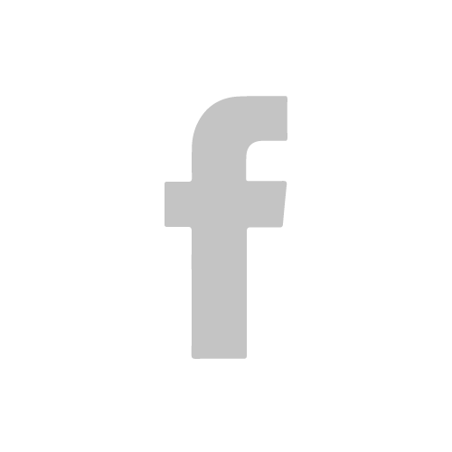 Facebook icon white png. Free download logo latest