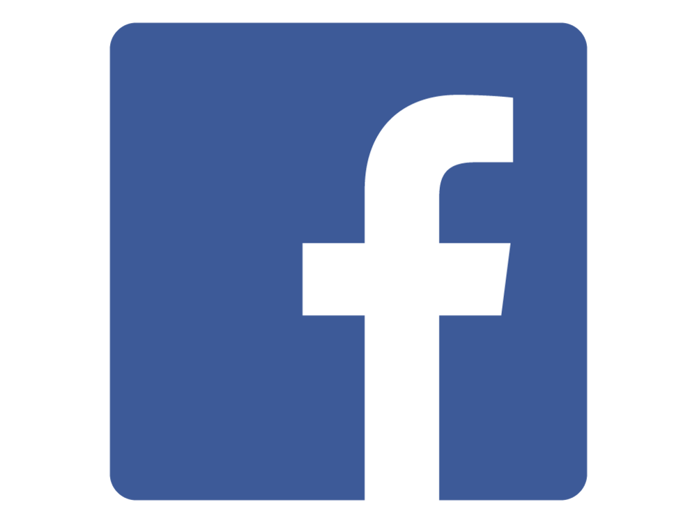 Transparent images pluspng for. Logo facebook png picture library library
