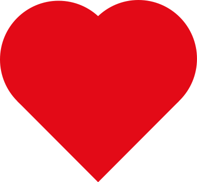 Facebook heart icon png. Love symbol choice image