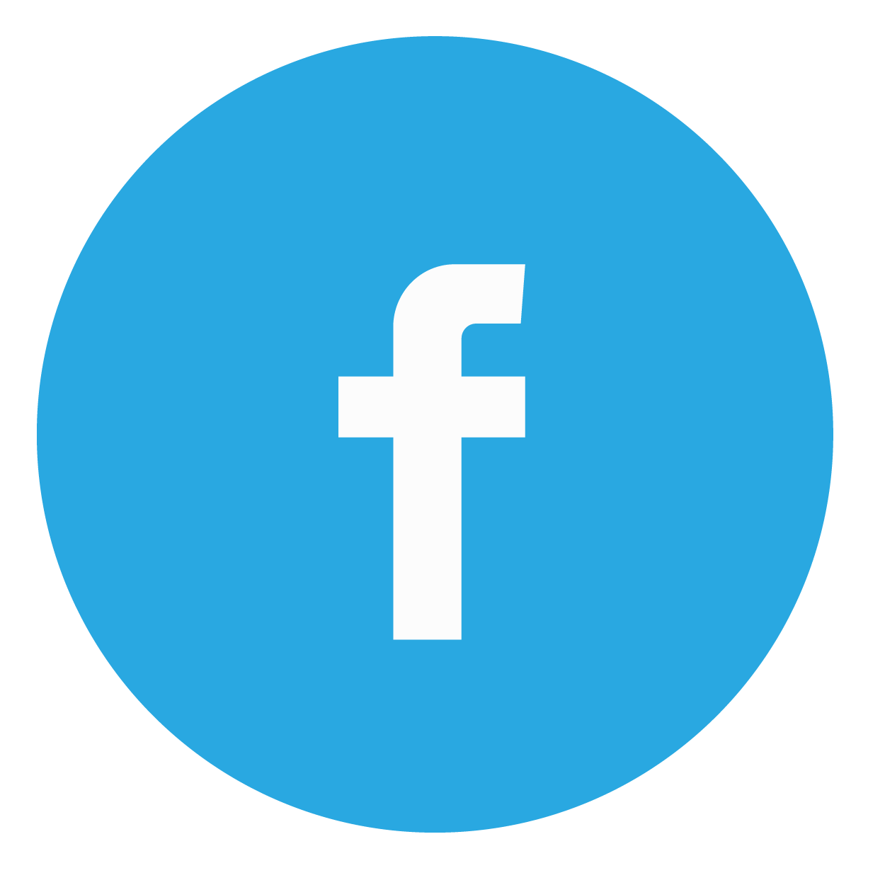 Facebook love icon png. Praisefm connect with