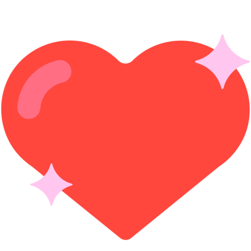Facebook love png. Transparent pictures free icons