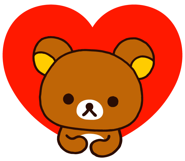 Kitty transparent rilakkuma. Ri reactions for facebook