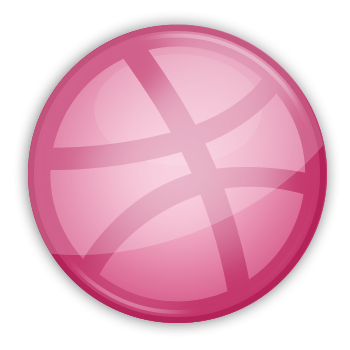 Facebook pink png. Icons for free icon