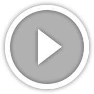 Facebook video play button png. Image