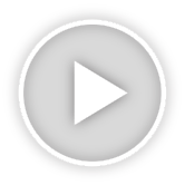 Facebook video play button png. Index of media cover