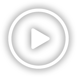 Facebook video play button png. Icon image