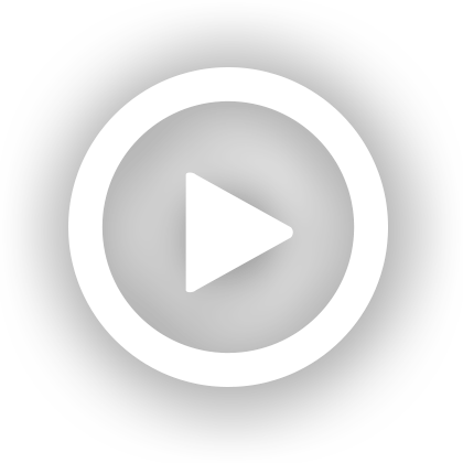 Facebook play button png. Youzz net community video