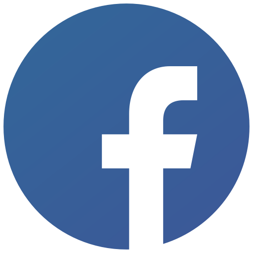 Facebook png download. Icons for free icon
