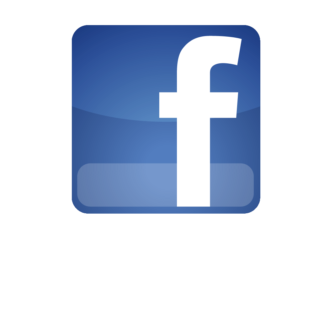 Facebook png icon. Photos free icons and