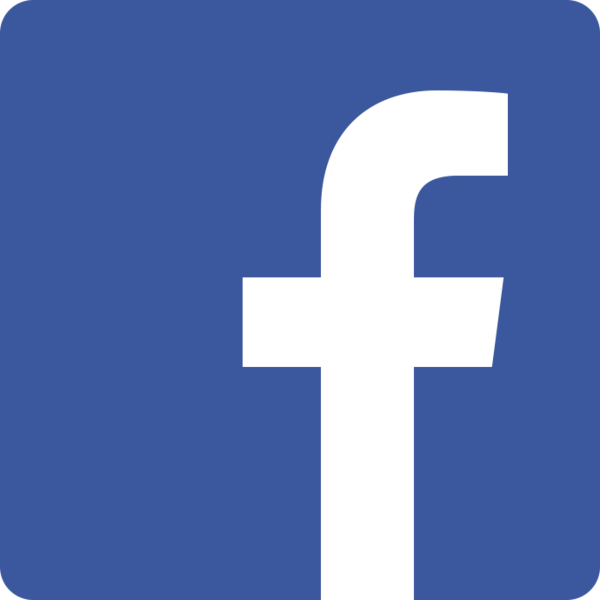 Facebook png image. Px logo square ranch