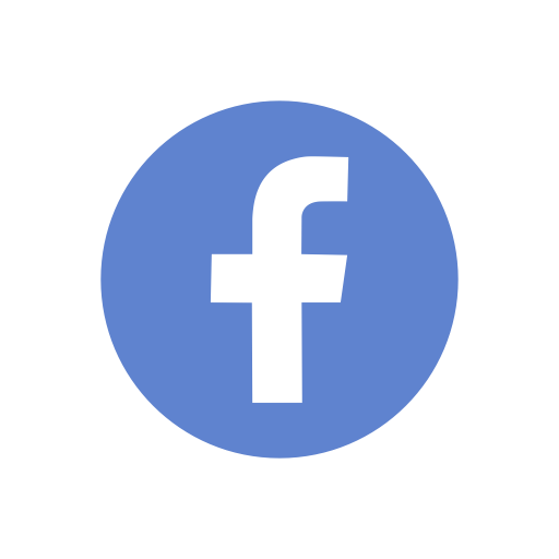 Website icon svg more. Facebook png logo graphic