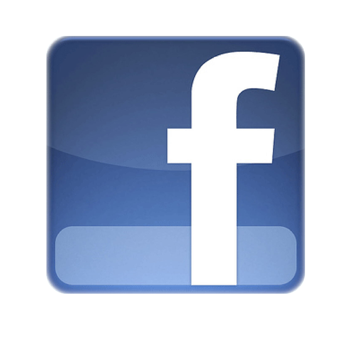 Facebook png logo download. Transparent pictures free icons