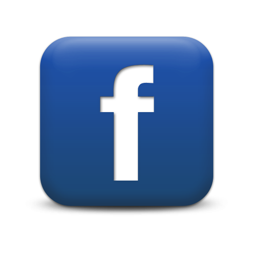 Facebook png logo. Transparent pictures free icons