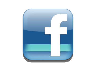 Facebook png transparent. Logo pictures free icons