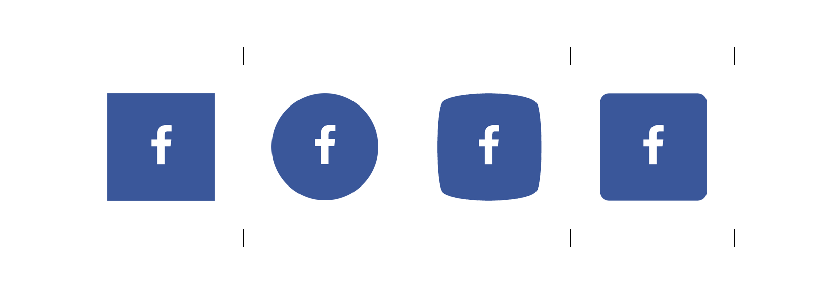 Profitquery like. Facebook share button png graphic royalty free stock