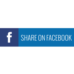 Icon myiconfinder. Facebook share button png picture royalty free