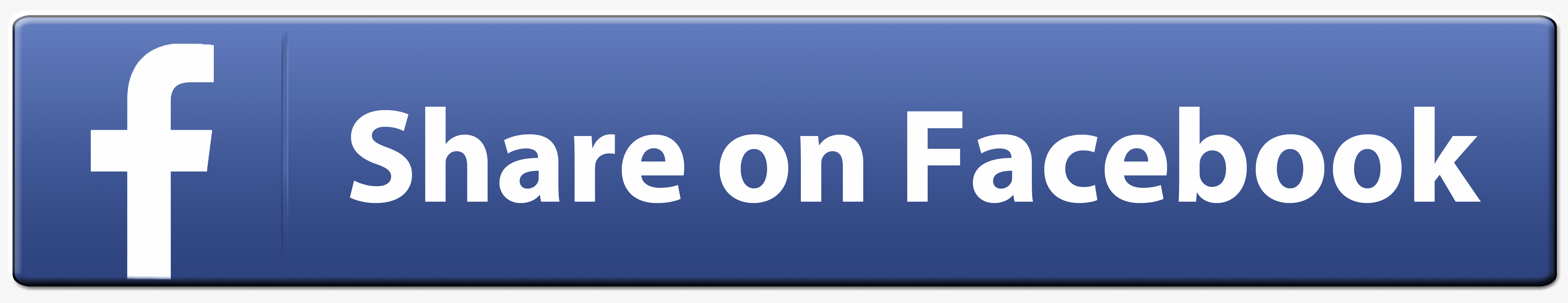 Image . Facebook share button png clipart freeuse download