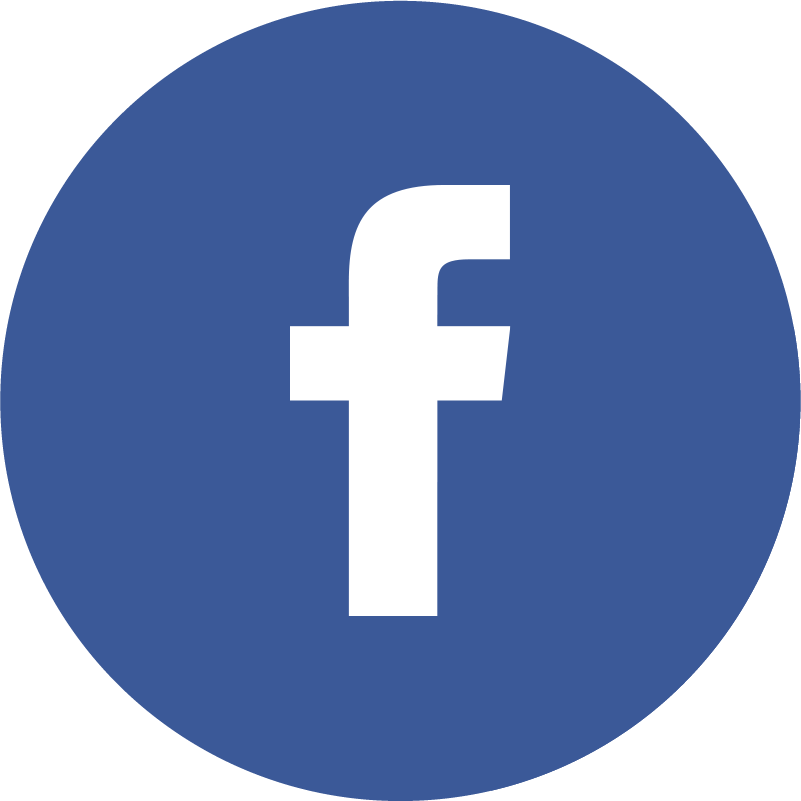 How to add your. Facebook share button png svg free