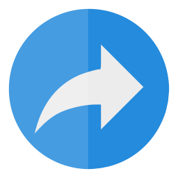 Facebook share button png. Free icon download myiconfinder
