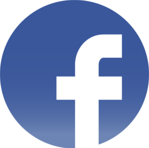 How to add custom. Facebook share button png jpg freeuse library