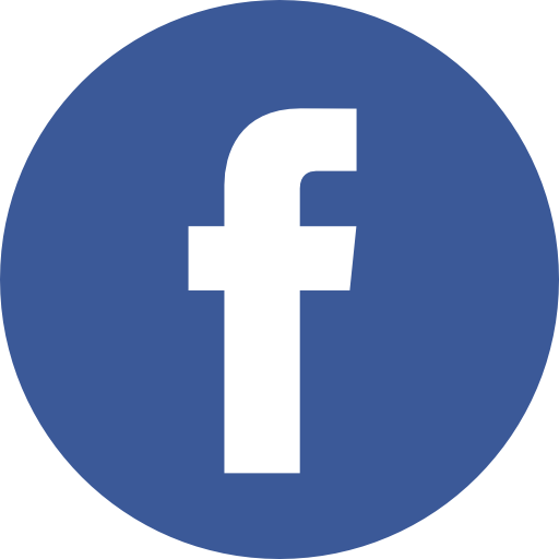 Free social media icons. Facebook share button png clipart transparent stock