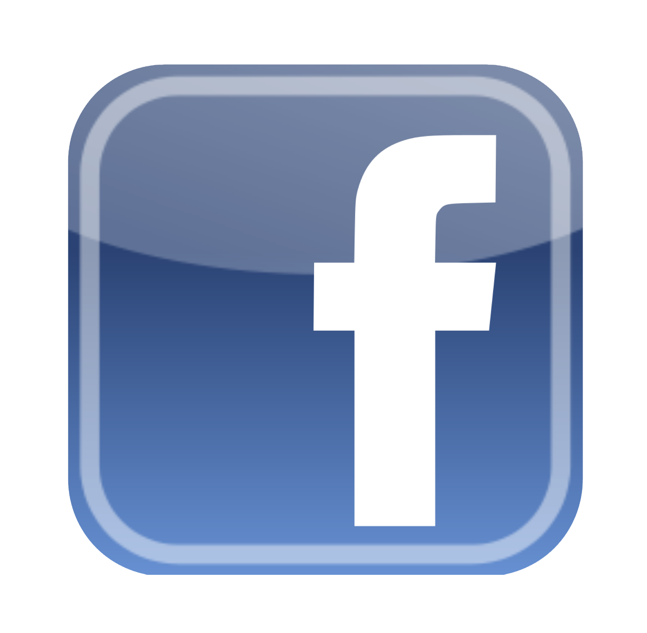 Facebook icons png transparent. Logo pictures free and