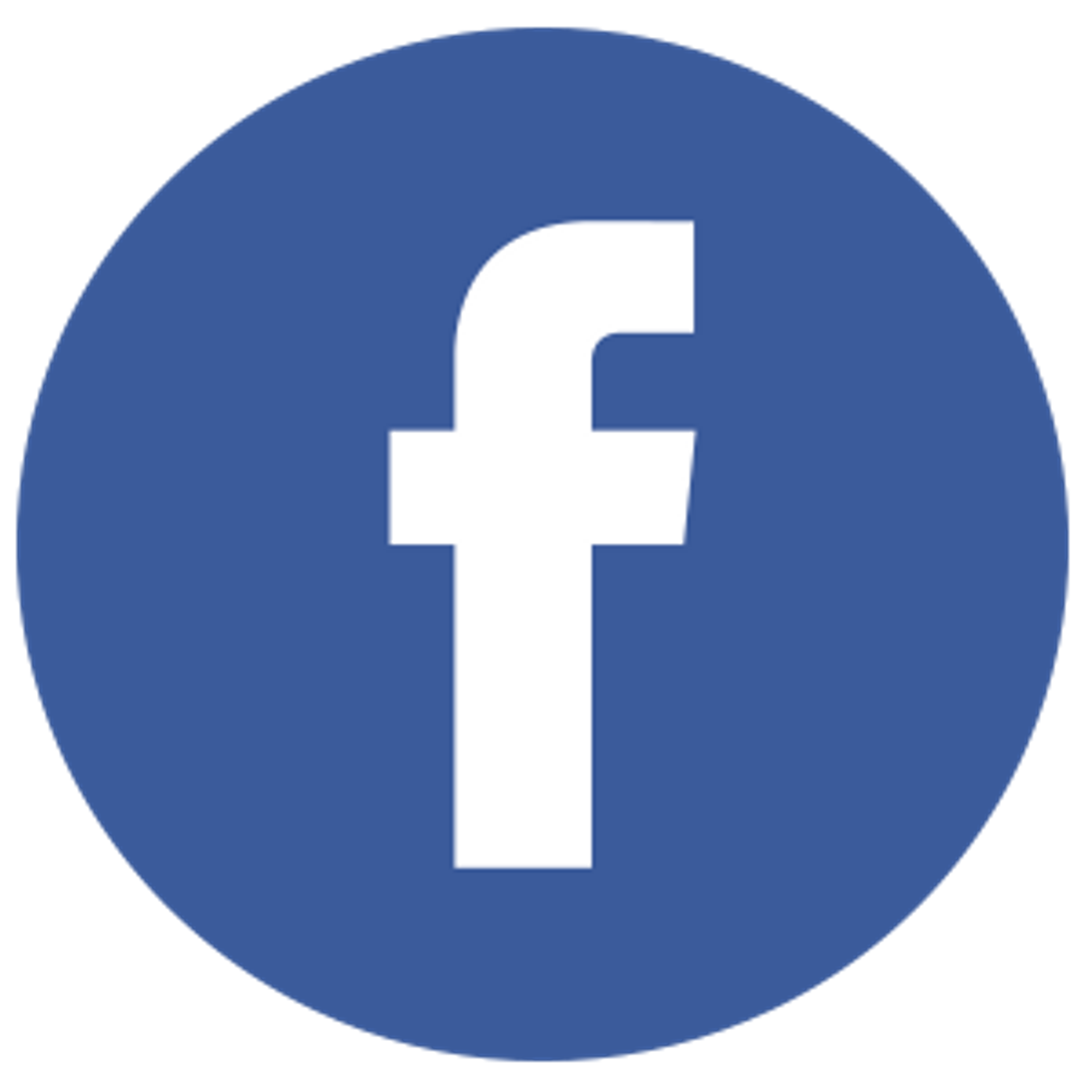 Facebook share png. Social media computer icons