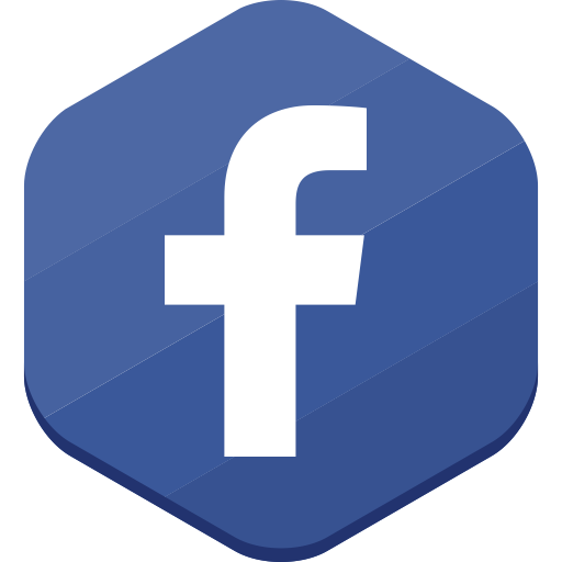 Facebook twitter icons png. For free social network