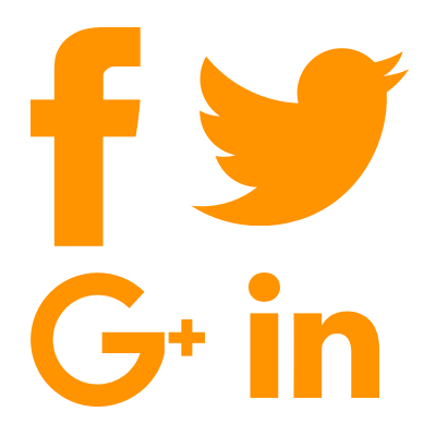 Facebook twitter icons png. Relevant tools social marketing