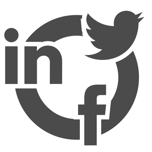 Facebook twitter icons png. Seo pack free by
