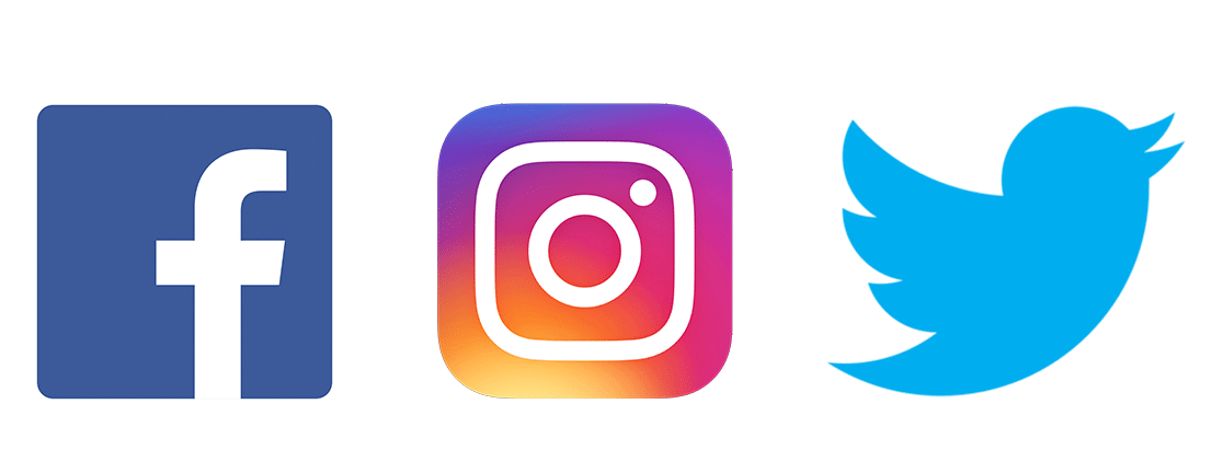Free twitter icon download. Facebook and instagram logo png svg freeuse